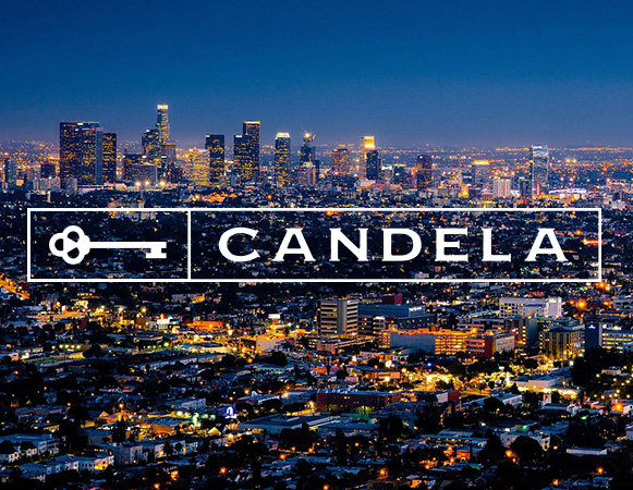 Candela - Sophisticated Living in Franklin Village